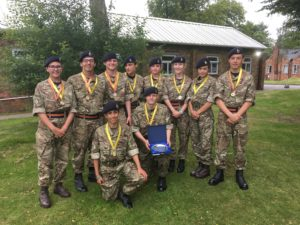 ccf-gold-winners-2016